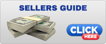 Sellers Guide button