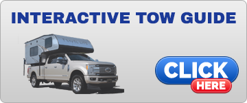 Interactive Tow Guide button