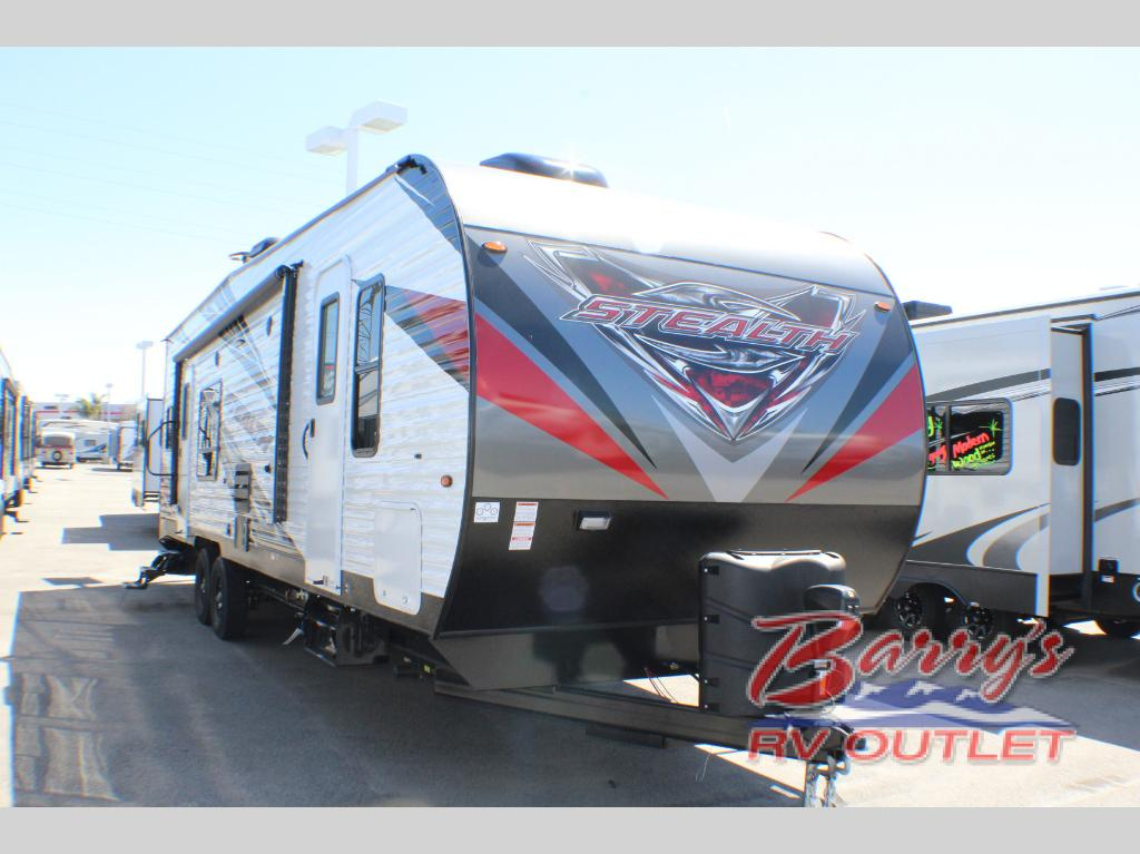 New And Used Rvs For Sale In California