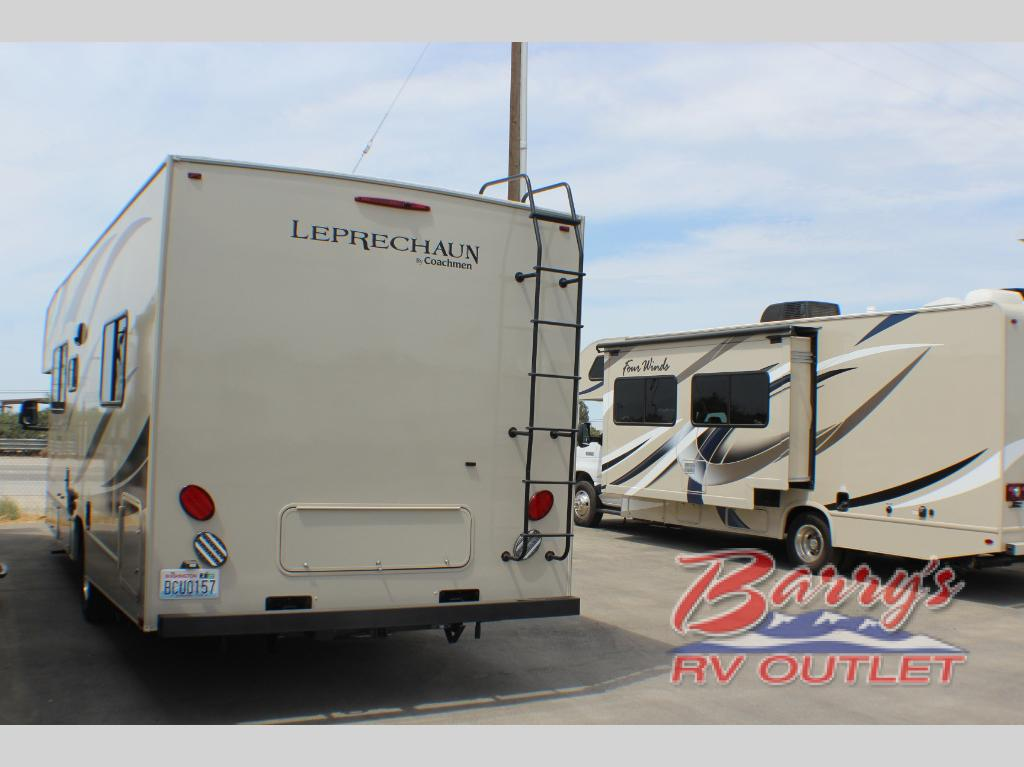 Lephracon Coachmen Rv Wiring Diagrams on