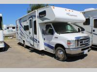 Class C Motorhomes For Sale in California