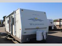 Used RVs in California | Lowest prices on Pre-owned RVs in