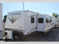Rv For Sale Under 5000 >> Used Rvs In California Lowest Prices On Pre Owned Rvs In