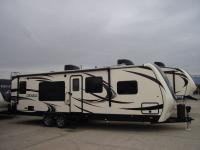 New 2015 Denali 289RK TT 940565
