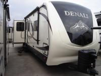 New 2015 Denali 287RE 940516