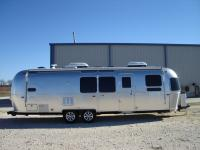 2020 Airstream Flying Cloud 30FB