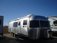 2020 Airstream Flying Cloud 30FB R1209