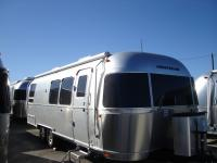 2020 Airstream Flying Cloud 28RB Twin R1208