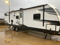 Used 2020 Astoria 2903BH
