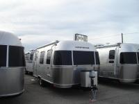 2020 Airstream Caravel 22FB 2057