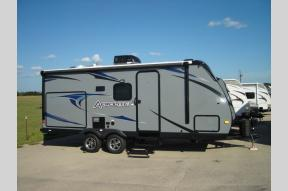 New 2014 Dutchmen RV Aerolite 213RBSL Photo