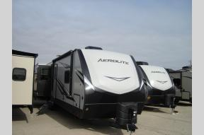 New 2019 Dutchmen RV Aerolite 3303RL Photo