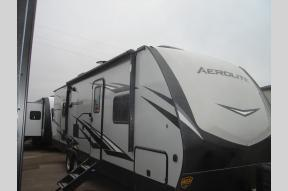 New 2019 Dutchmen RV Aerolite 2733RB Photo