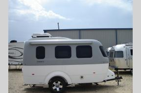New 2019 Airstream RV Nest 16U Photo