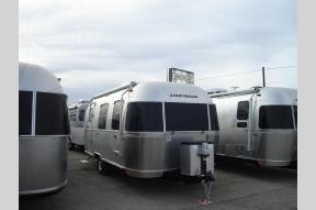 New 2020 Airstream RV Caravel 22FB Photo