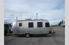 New 2020 Airstream RV Bambi 22FB Photo