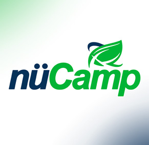 NuCamp Top RV Dealer