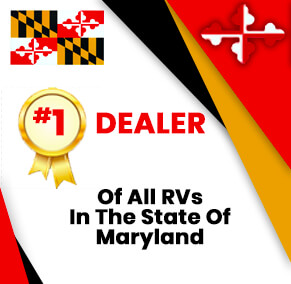 Top RV Dealer