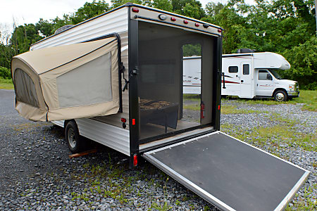 Destination Trailers For Sale Reading Pa >> Rv Motorhome Rentals In York Pa Campers Travel Trailers