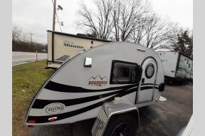 New 2020 nuCamp RV TAG 5-Wide Boondock Lite Photo