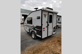 New 2019 Columbia Northwest Aliner GREAT ASCAPE ST Photo