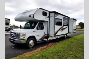 New 2019 Winnebago Outlook 31N Photo