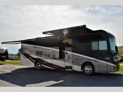 Maryland Rv Dealers >> New Rvs For Sale In Maryland And Pennsylvania Beckley S Rv