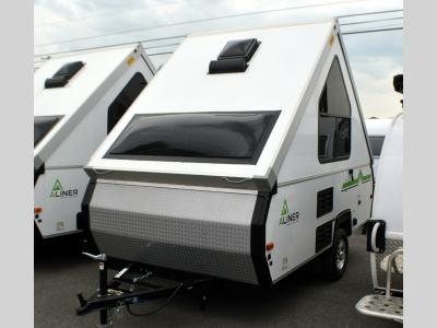 A-Frame Trailers for Sale | Maryland (MD), Pennsylvania (PA