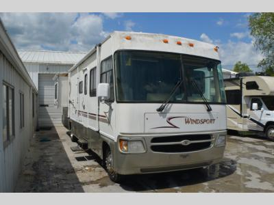 Used RVs for Sale in Maryland and Pennsylvania | Beckley's RV
