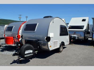Used Teardrop Trailers for Sale | Maryland (MD), Pennsylvania (PA