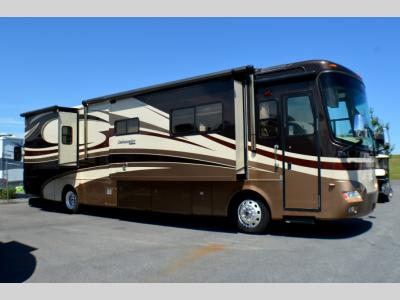 Maryland Rv Dealers >> Used Rvs For Sale In Maryland And Pennsylvania Beckley S Rv