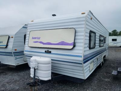 Travel Trailers For Sale In Pa >> Used Travel Trailers For Sale Maryland Md Pennsylvania Pa