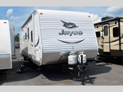 Used Travel Trailers for Sale | Maryland (MD), Pennsylvania (PA