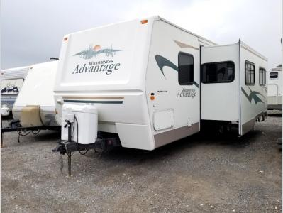 Used Travel Trailers For Sale >> Used Travel Trailers For Sale Maryland Md Pennsylvania Pa