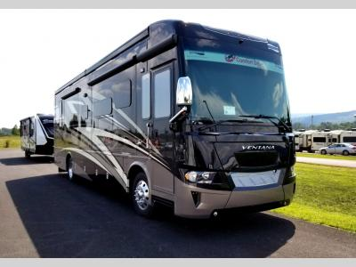 Newmar RVs for Sale | Newmar Motorhomes | Maryland (MD