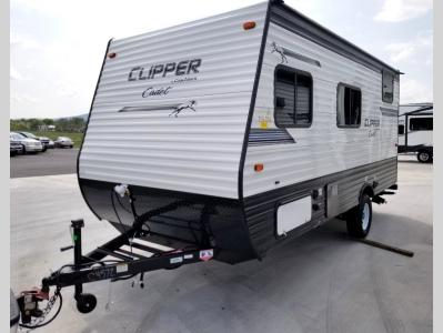 Travel Trailers For Sale In Pa >> New Travel Trailers For Sale Maryland Md Pennsylvania