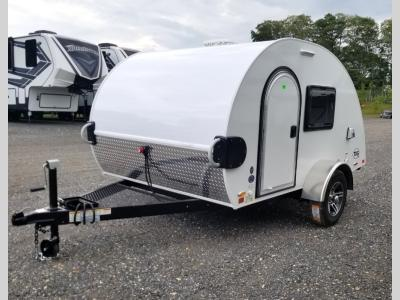Teardrop Trailers for Sale | Maryland (MD), Pennsylvania (PA