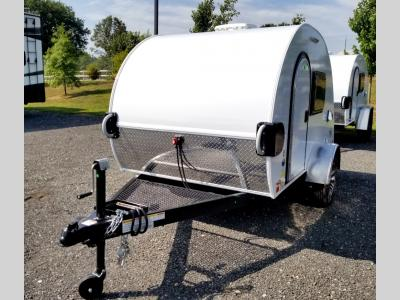 Teardrop Trailers For Sale Maryland Md Pennsylvania Pa