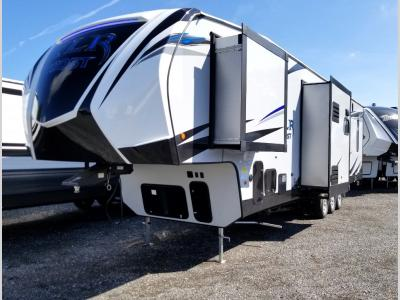 Toy Haulers for Sale | Maryland (MD), Pennsylvania (PA