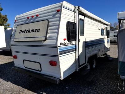 Used Travel Trailers for Sale | Maryland (MD), Pennsylvania