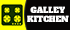 Gallery Kitchen