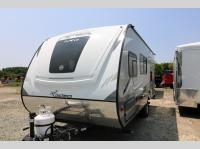 Travel Trailers For Sale In Pa >> Travel Trailers For Sale In Pa