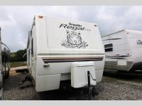 Used RVs For Sale in PA