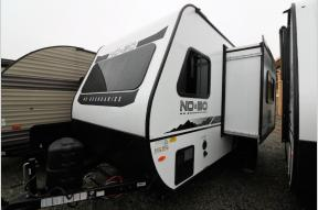 New 2020 Forest River RV No Boundaries NB16.8 Photo