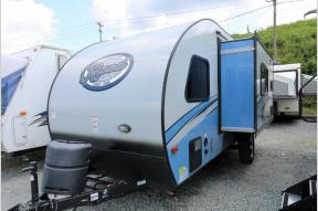 Used 2017 Forest River RV R Pod RP-179 Photo
