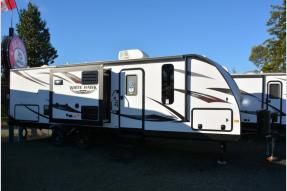 New 2016 Jayco White Hawk 28RBKS Photo