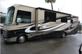 New 2018 Jayco Precept 33U Photo