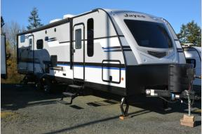 New 2018 Jayco White Hawk 29BH Photo