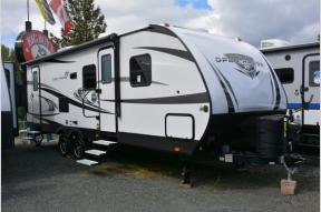 New 2019 Highland Ridge RV Open Range Ultra Lite UT2510BH Photo