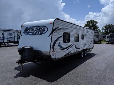 Used RVs For Sale In London Kentucky | Used Campers, Travel
